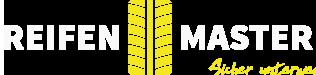 Reifen Master Logo